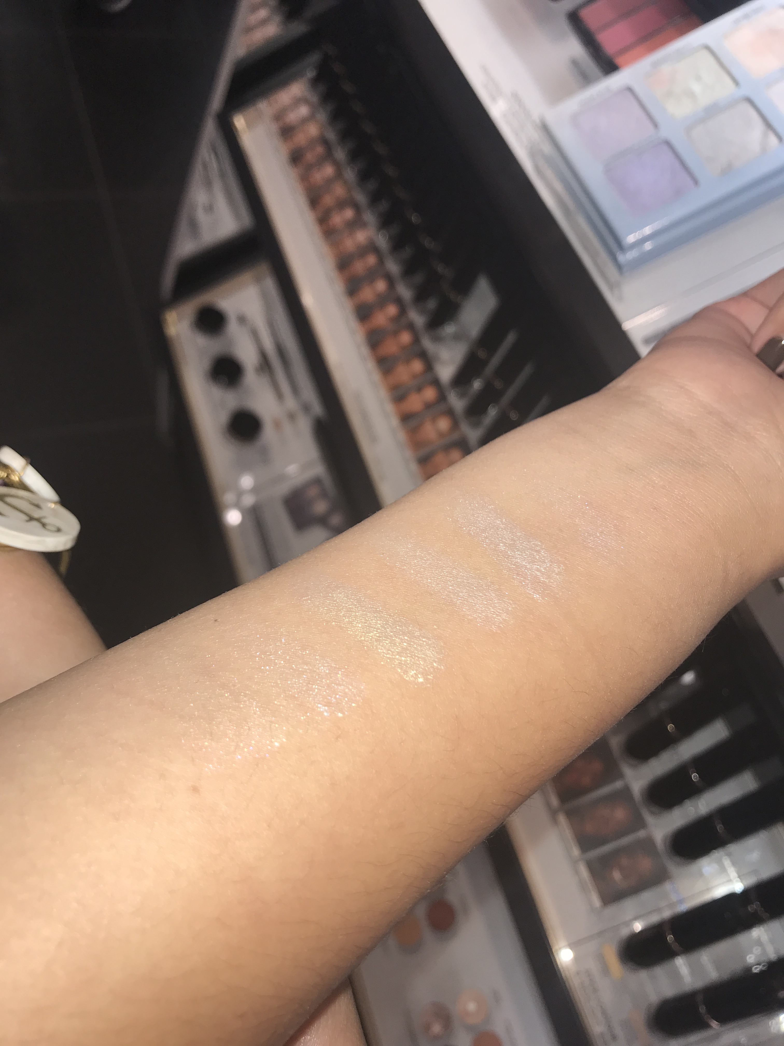 glow swatches.JPG