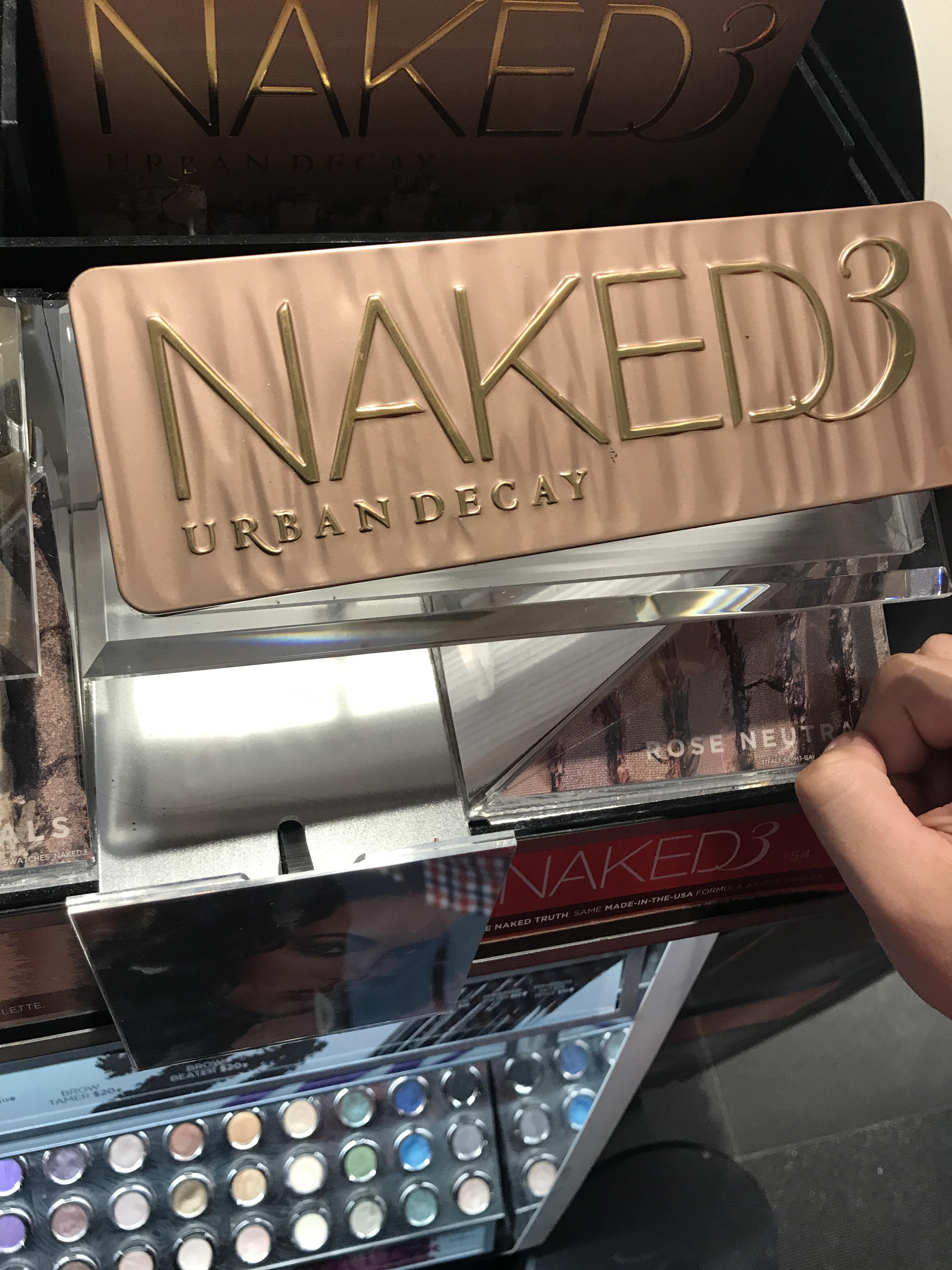 naked 3.JPG