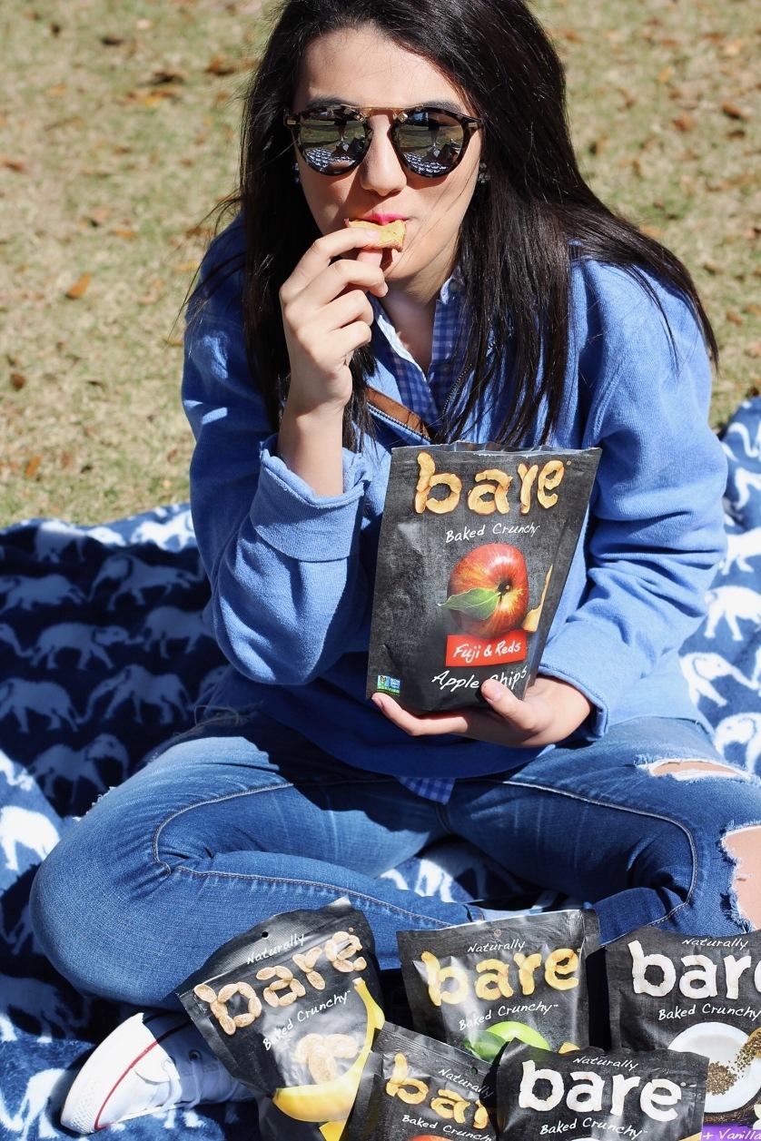 bare snacks 2.JPG