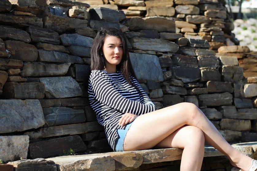 striped shirt 4