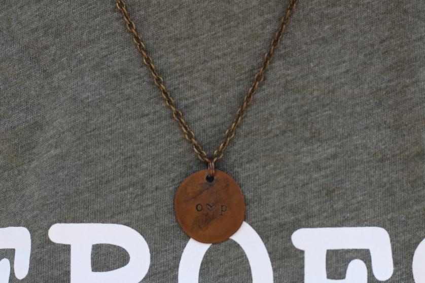 bowman designs.JPG